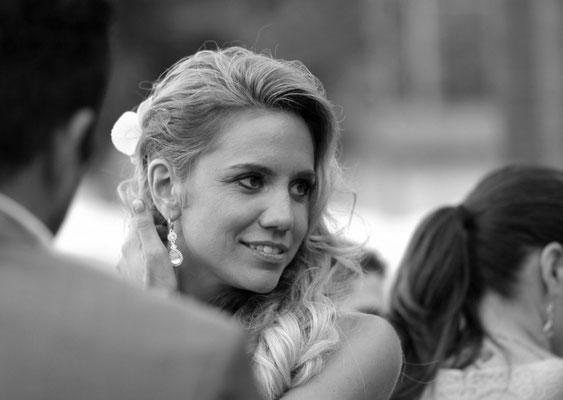 MCWED Foto e Video Fotografo Matrimonio