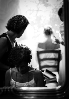 MCWED Foto e Video Fotografo Matrimonio Vallecrosia