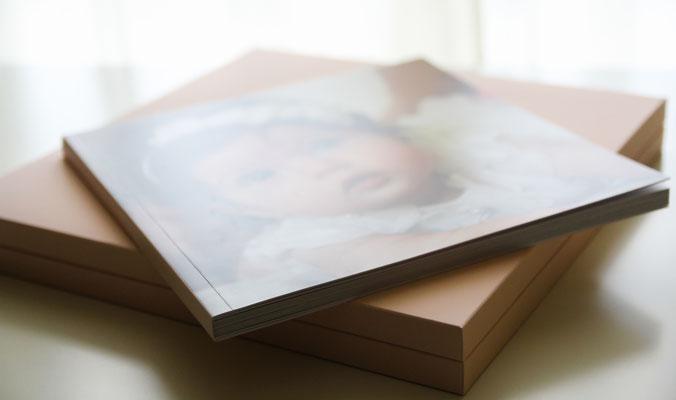 Album libro battesimo - BabyBook Graphistudio