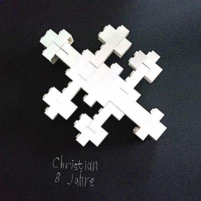 Christian R.