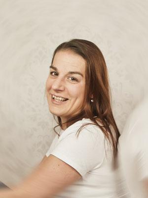 Anja Odenwald
