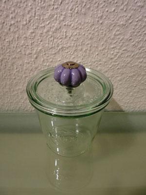 Nr. 36  violett