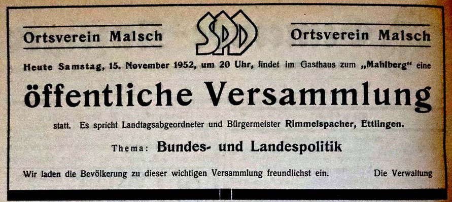 15.11.1952