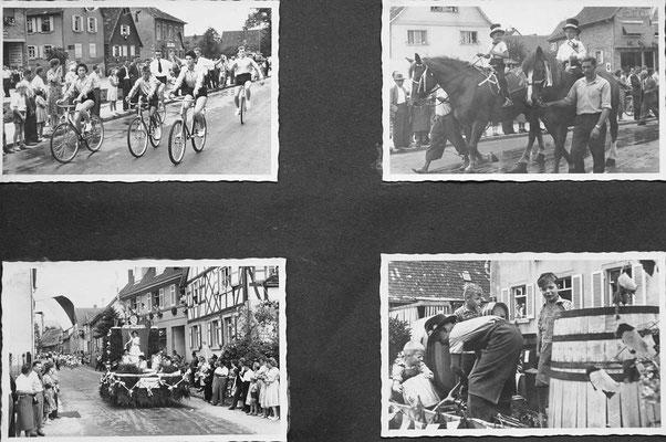 75 Jahre Stiftungsfest Nr. 42