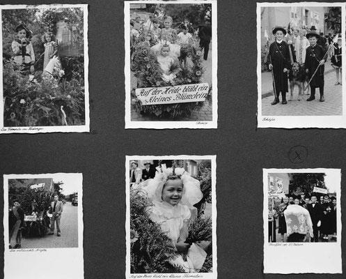Kinderfest 1952 Nr. 06
