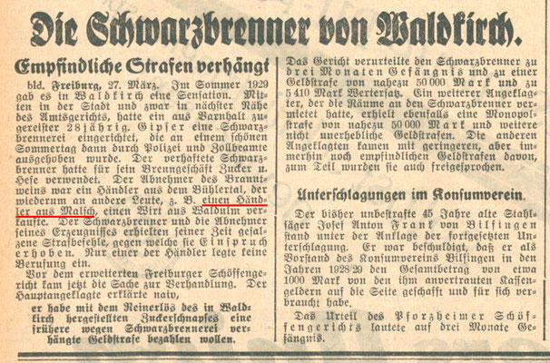 28.3.1930 KA-Tagb