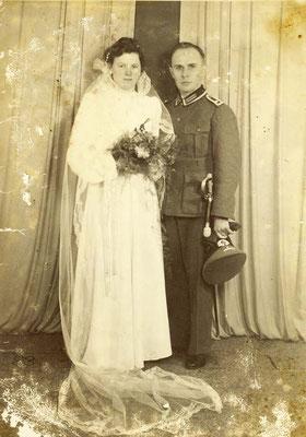 17. Februar 1942 Hirth Rösel & Franz, Bürgermeister