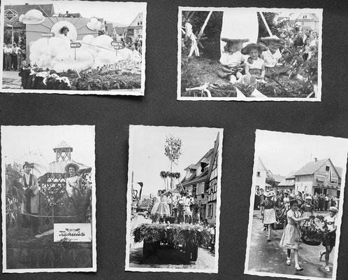 75 Jahre Stiftungsfest Nr. 43