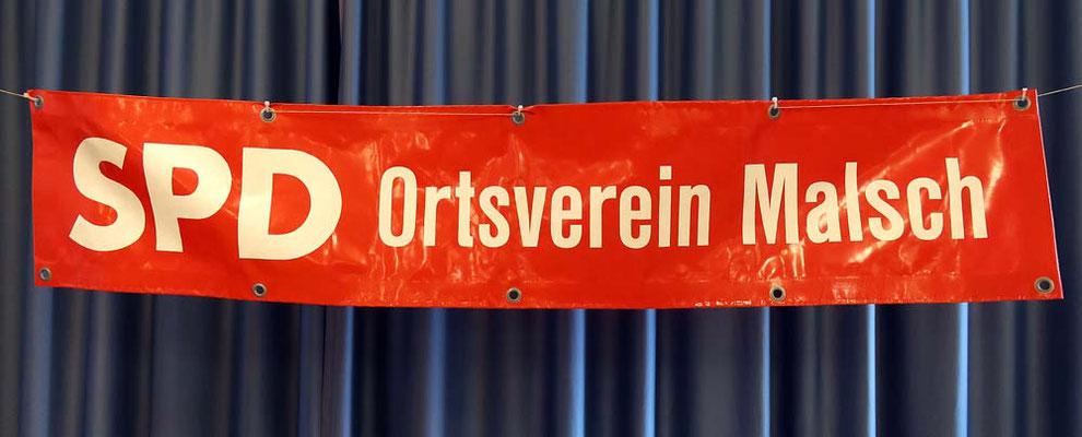 Ortsverein SPD