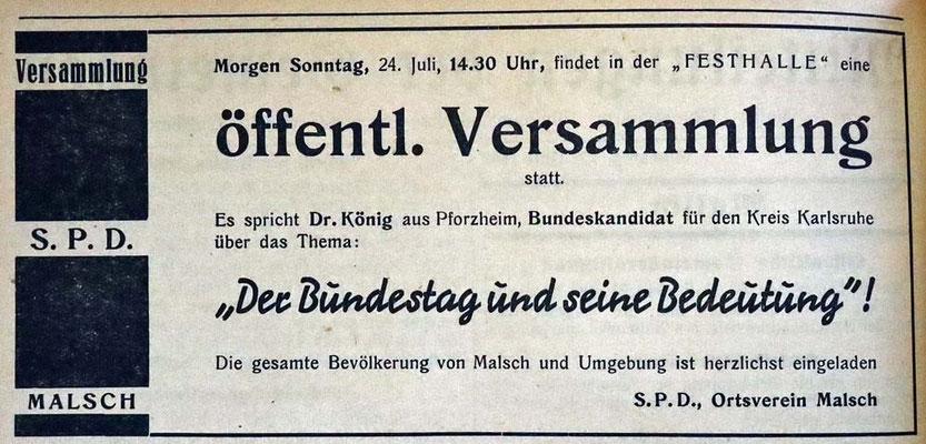23.7.1949