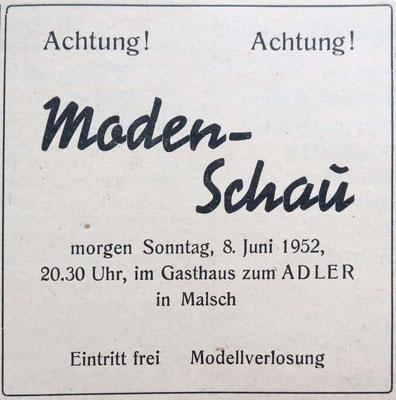 Modenschau-GA-8-6-1952