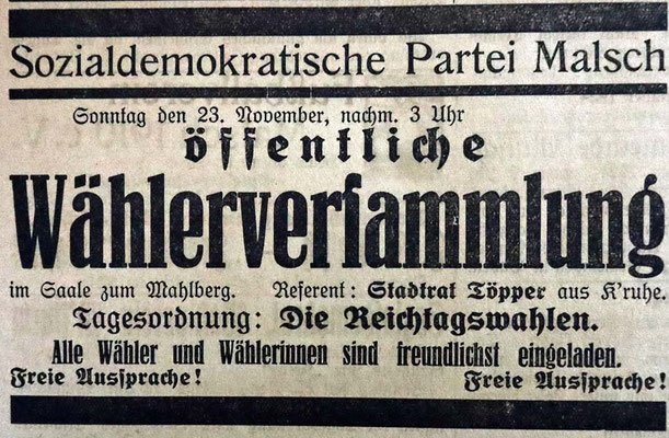 22.11.1924