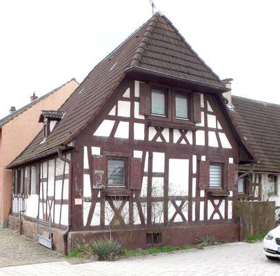 Neudorfstraße 5