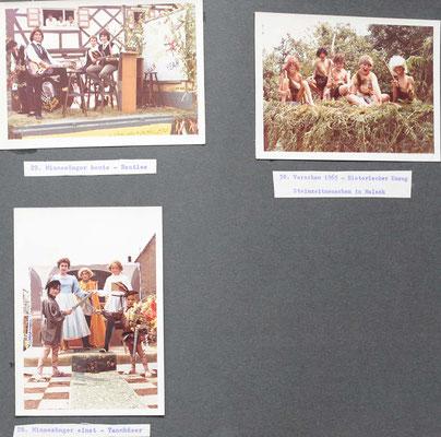 Kinderfest 1963 Nr. 34