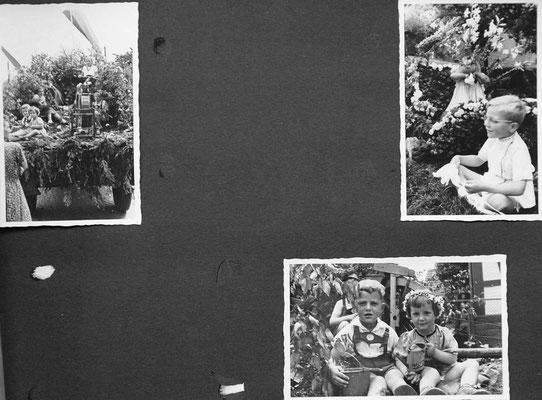 75 Jahre Stiftungsfest Nr. 41