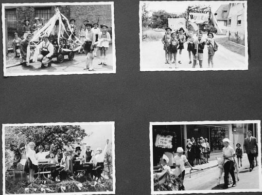 Kinderfest 1961 Nr. 20