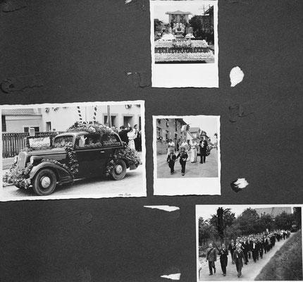 75 Jahre Stiftungsfest Nr. 37