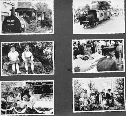 Kinderfest 1961 Nr. 23