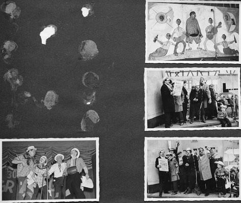 75 Jahre Stiftungsfest Nr. 47