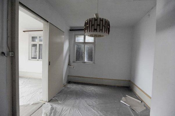 1. OG Zimmer 2