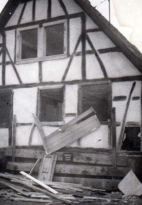 Haus Schmitt Dr-Eugen-Essig-Straße 11