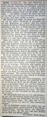 10.9.1929