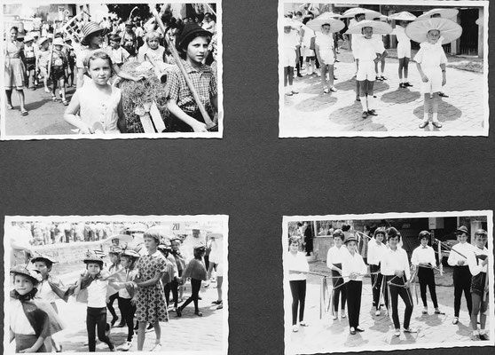 Kinderfest 1963 Nr. 31