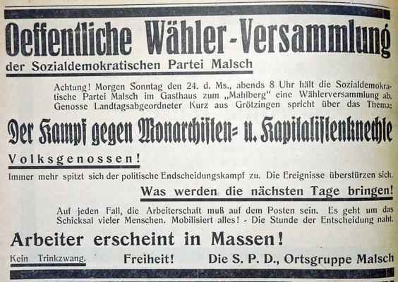 23.7.1932