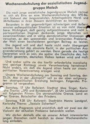 23.5.1959