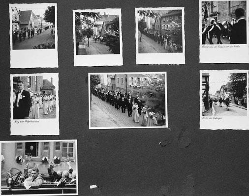 75 Jahre Stiftungsfest Nr. 36