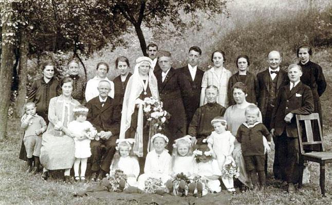 25.5.1926 Schottmüller