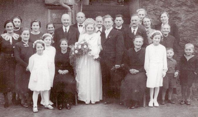 ca 1938 Wipfler