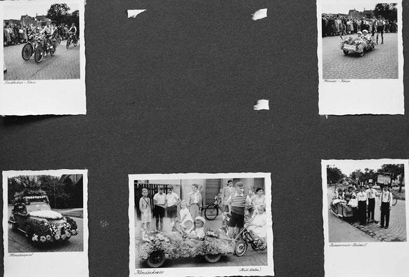 Kinderfest 1952 Nr. 11