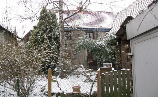 Haus Waldprechtsstraße 32