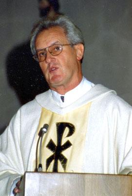 Paul Heizmann 1985-1995