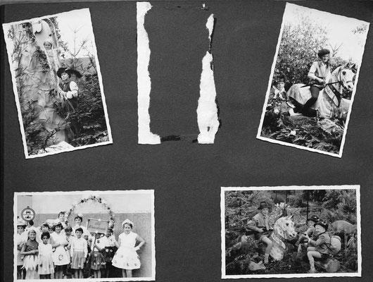 Kinderfest 1960 Nr. 14
