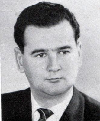 Reinhold Mauterer