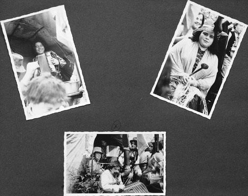 Kinderfest 1961 Nr. 19