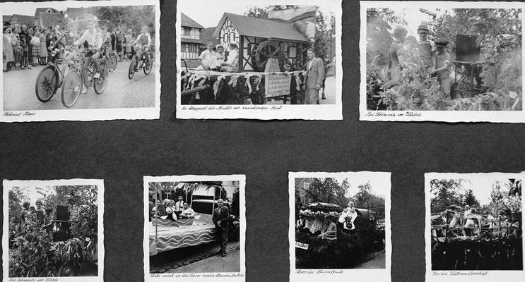 Kinderfest 1952 Nr. 05