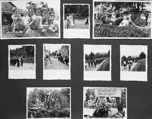 75 Jahre Stiftungsfest Nr. 38