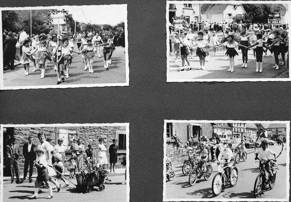 Kinderfest 1961 Nr. 21