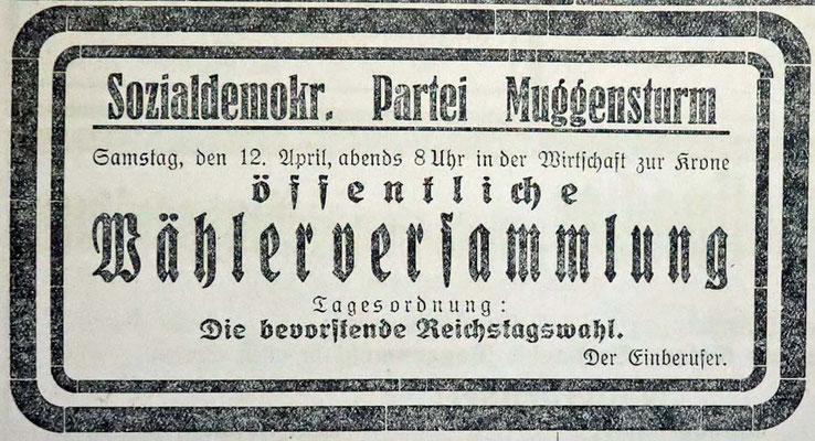 4.9.1924