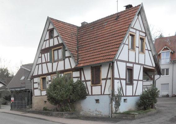 Waldprechtstraße 6