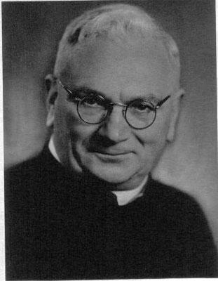 Karl-Ludwig Riehle 1927-1952