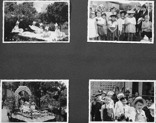 Kinderfest 1961 Nr. 17