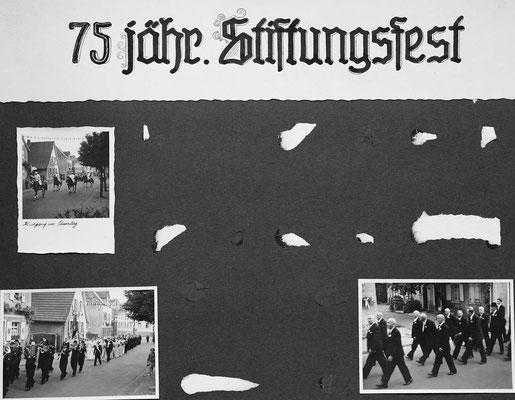 75 Jahre Stiftungsfest Nr. 35