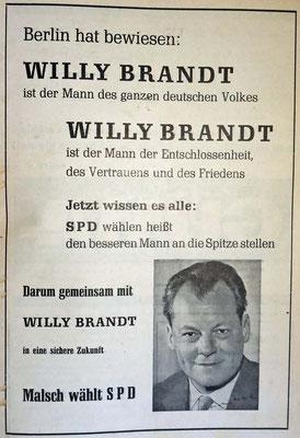 1.9.1961