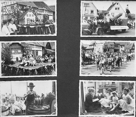 75 Jahre Stiftungsfest Nr. 44