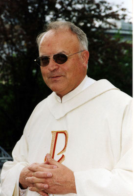 Engelbert Baader 1998-2003