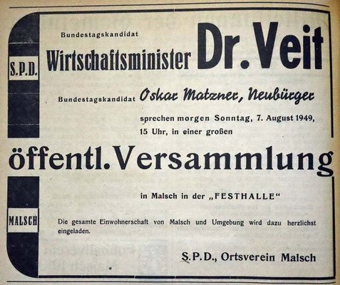 7.8.1949